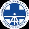 osteopatia e fisioterapia Annalisa De Lellis Roma